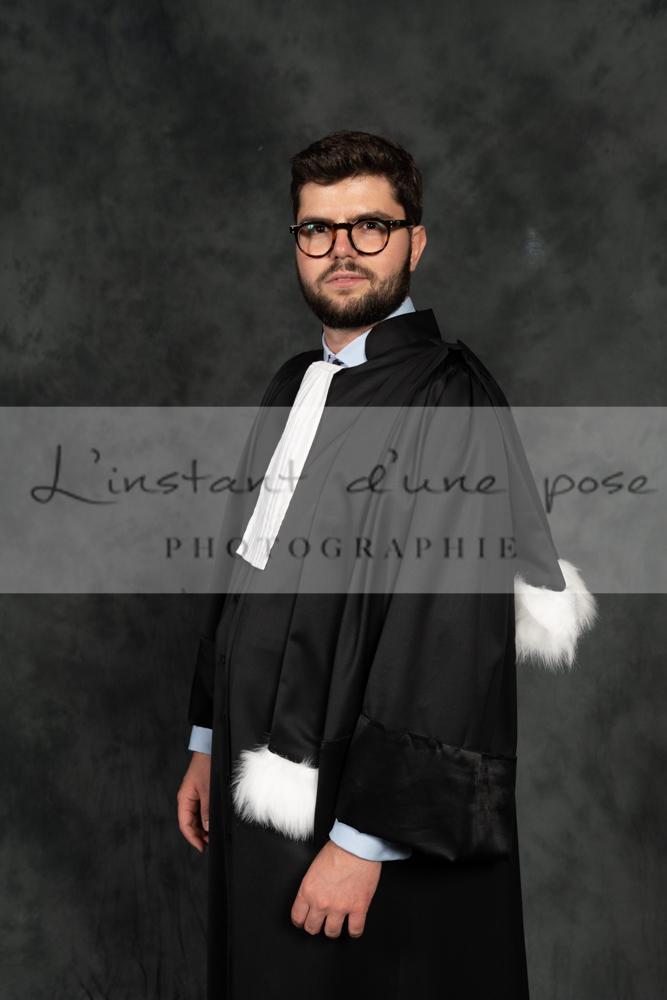 avocat-dec-2018_COUL-195