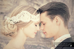Christelle & Louis