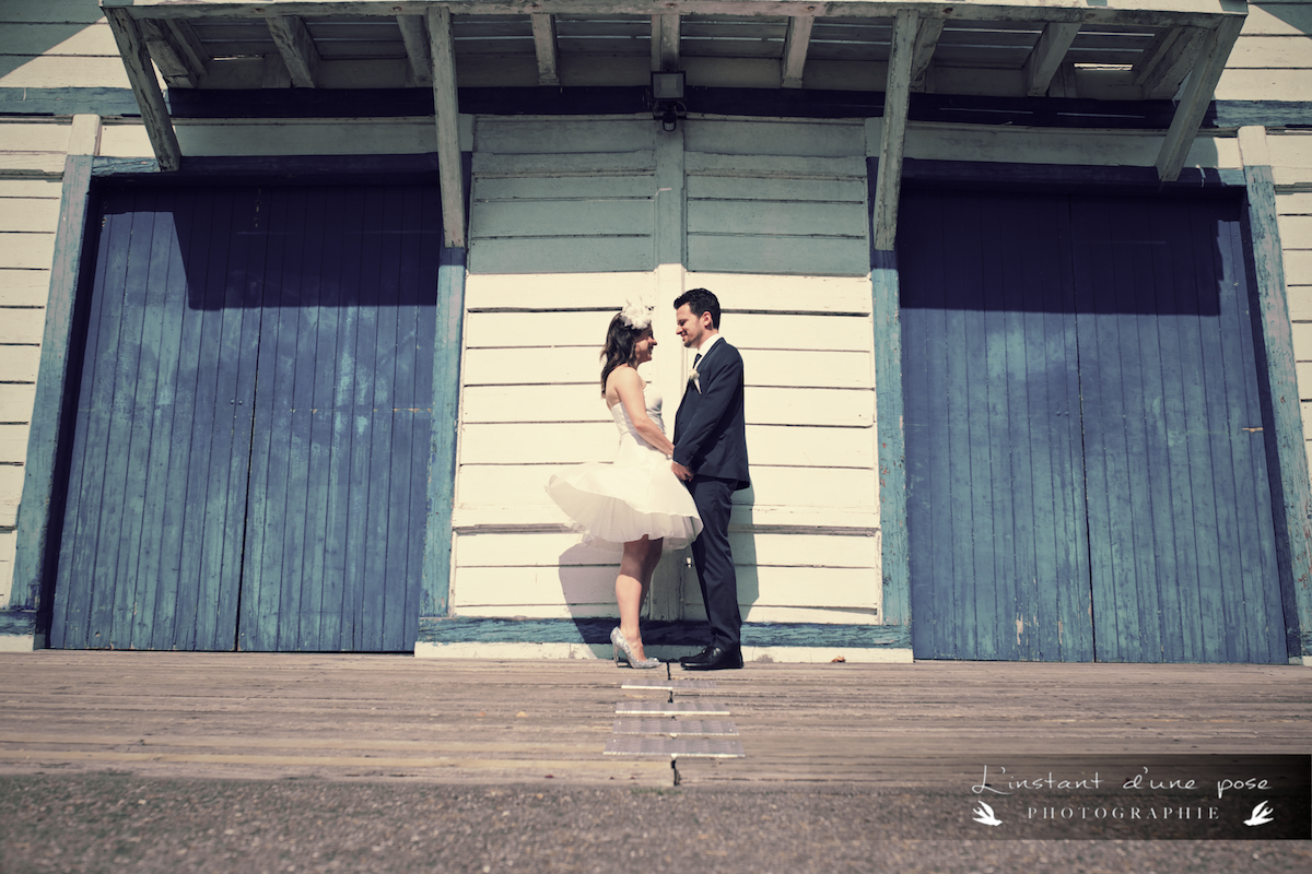 073_A&R_couple