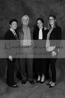 avocat-dec-2018_NB-105