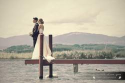 les_mariés__C&L__189.jpg