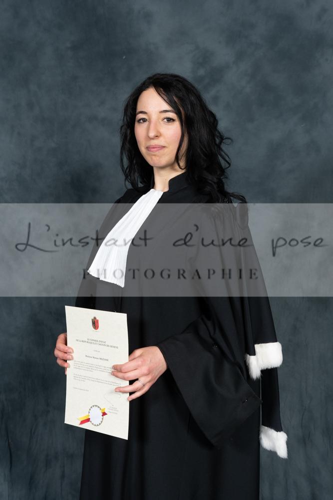 avocat-dec-2018_COUL-113