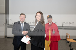 avocat-dec-2018_cérémonie-95