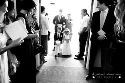 cérémonie_D&A 154