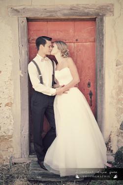les_mariés__C&L__159.jpg