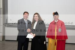 avocat-dec-2018_cérémonie-63