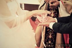 A&N_cérémonie 062