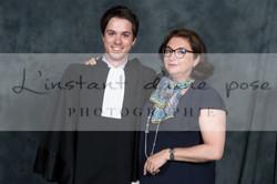 avocat-dec-2018_COUL-63