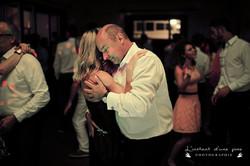 S&M_danses 851