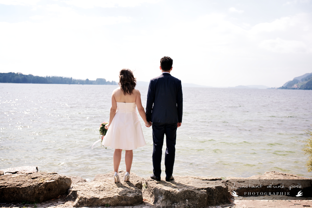 091_A&R_couple