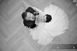 139D&M_couple