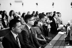 C&C_cérémonie 078