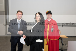 avocat-dec-2018_cérémonie-105