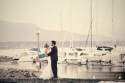 mariés_D&A 297