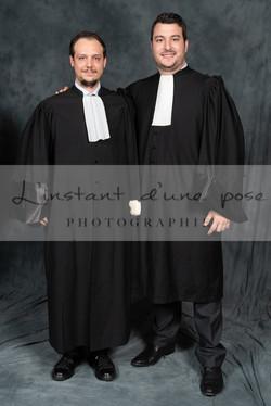 avocat-dec-2018_COUL-54