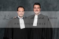 avocat-dec-2018_COUL-56