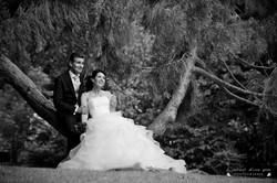 A&N_les mariés 213