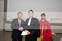 avocat-dec-2018_cérémonie-110