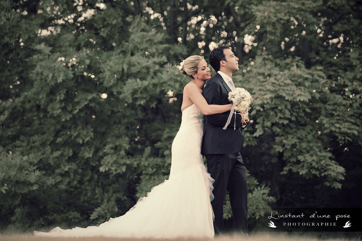 mariés_D&A 287