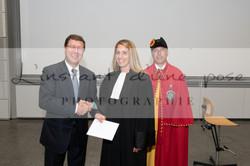 avocat-dec-2018_cérémonie-100