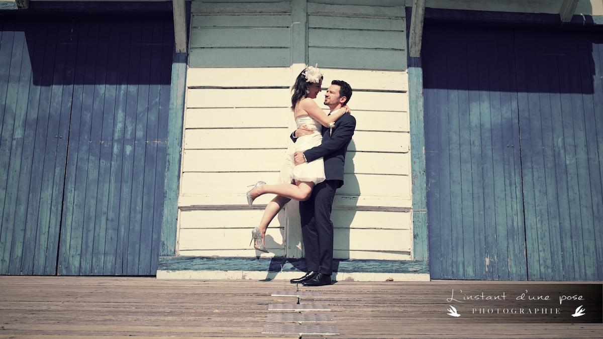 071_A&R_couple
