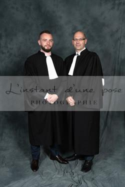 avocat-dec-2018_COUL-12