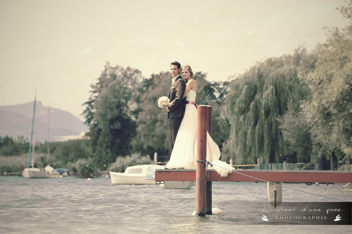 les_mariés__C&L__188.jpg