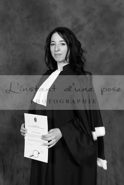 avocat-dec-2018_NB-113