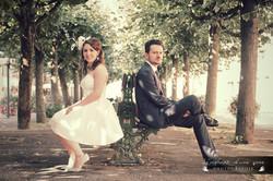 137_A&R_couple