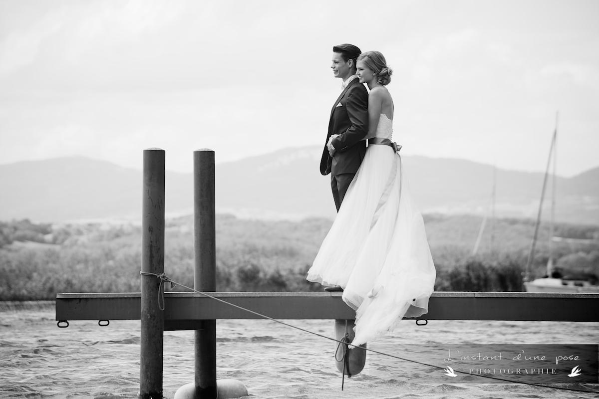 les_mariés__C&L__191.jpg