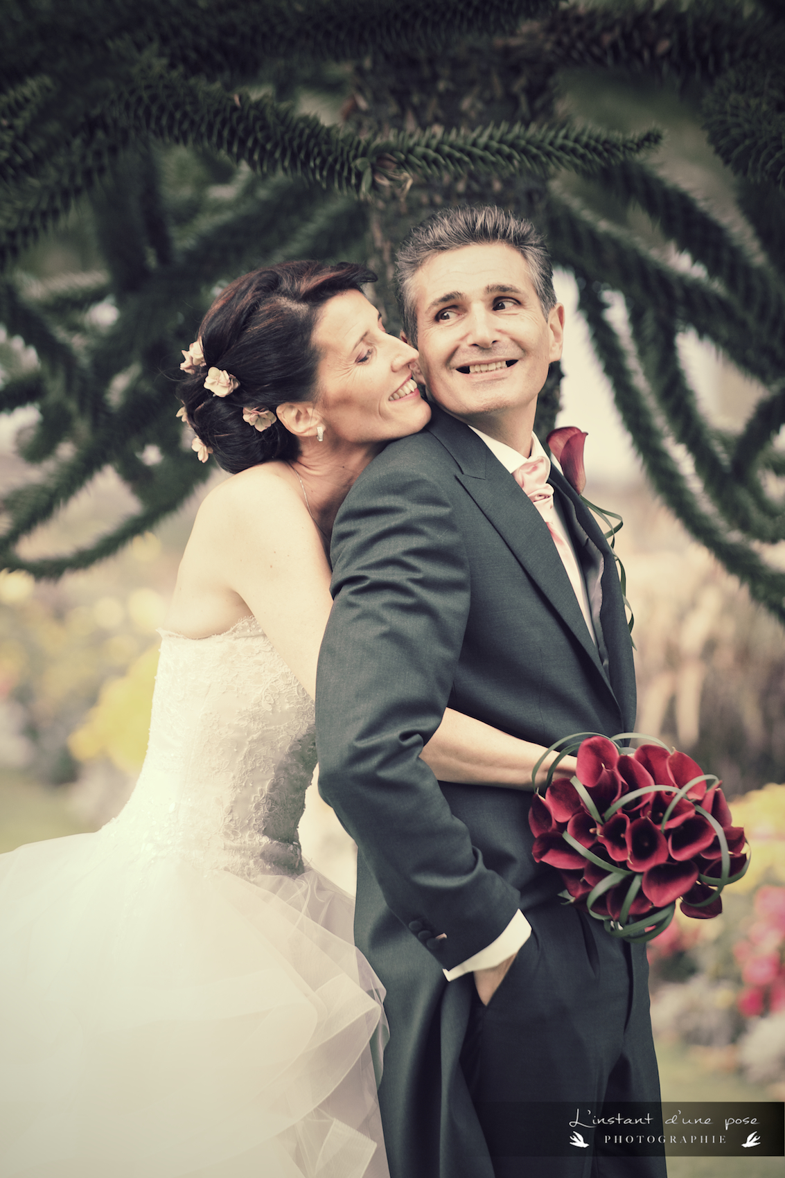 A&N_les mariés 173