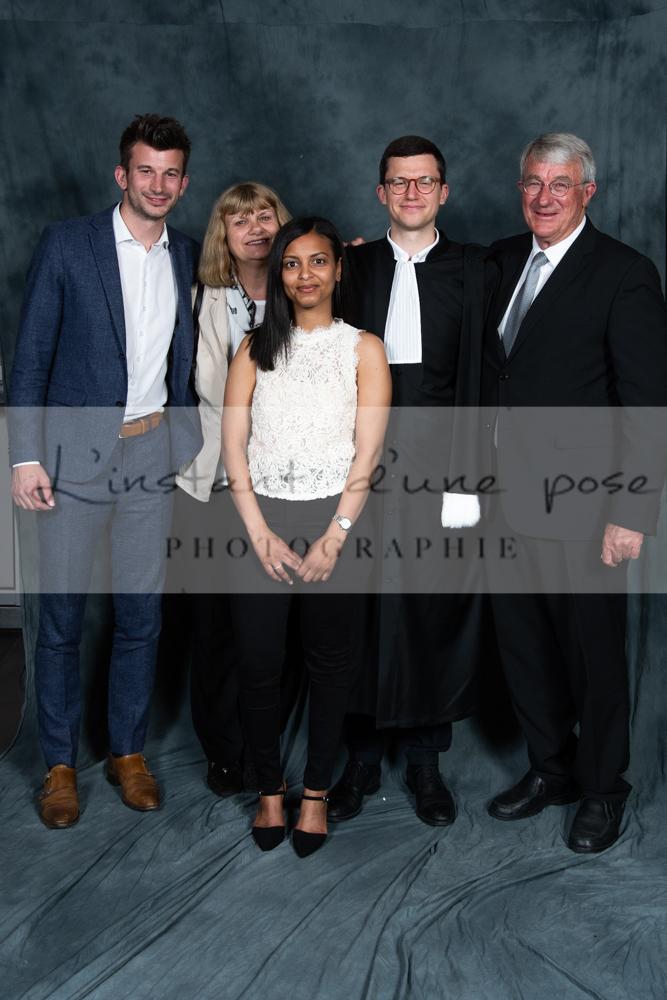 avocat-dec-2018_COUL-117