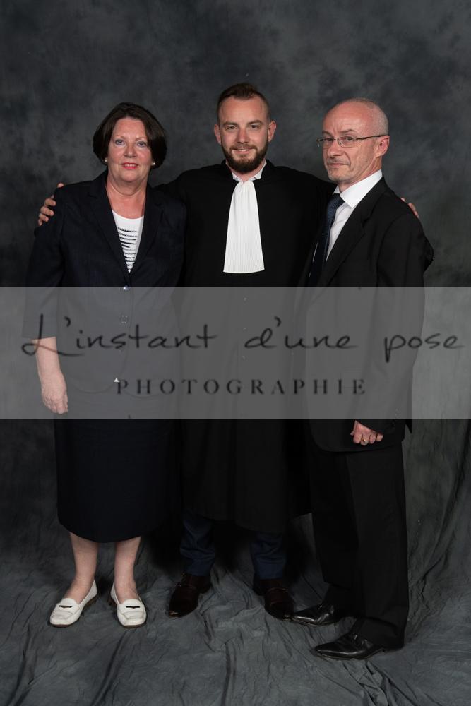avocat-dec-2018_COUL-25