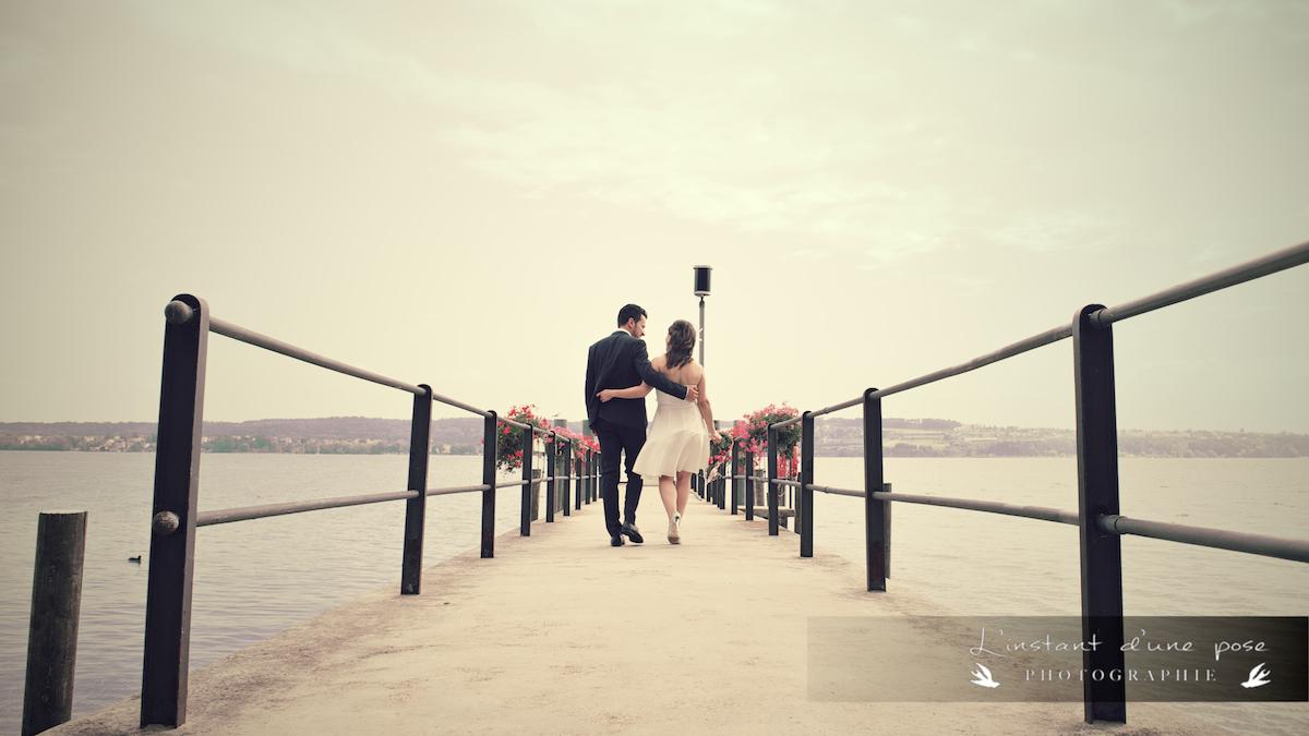 051_A&R_couple