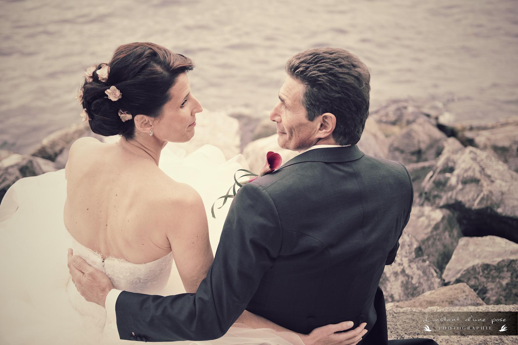 A&N_les mariés 196