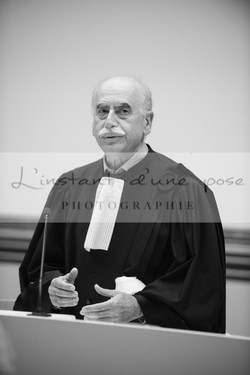 avocat-dec-2018_cérémonie-38
