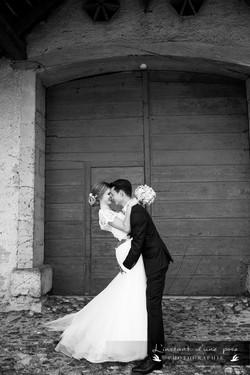 les_mariés__C&L__139.jpg