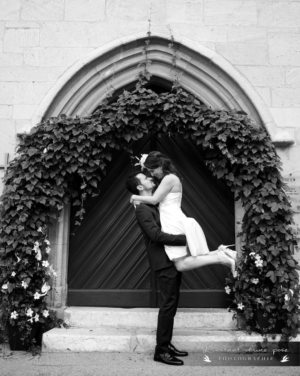 125_A&R_couple