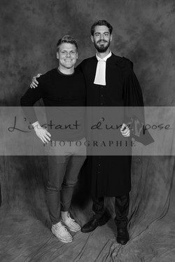 avocat-dec-2018_NB-41