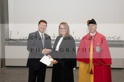 avocat-dec-2018_cérémonie-61