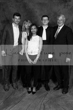 avocat-dec-2018_NB-117
