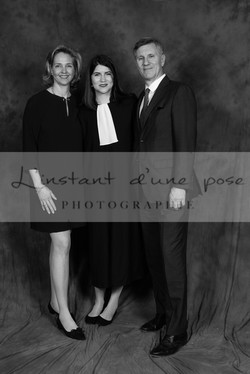 avocat-dec-2018_NB-169