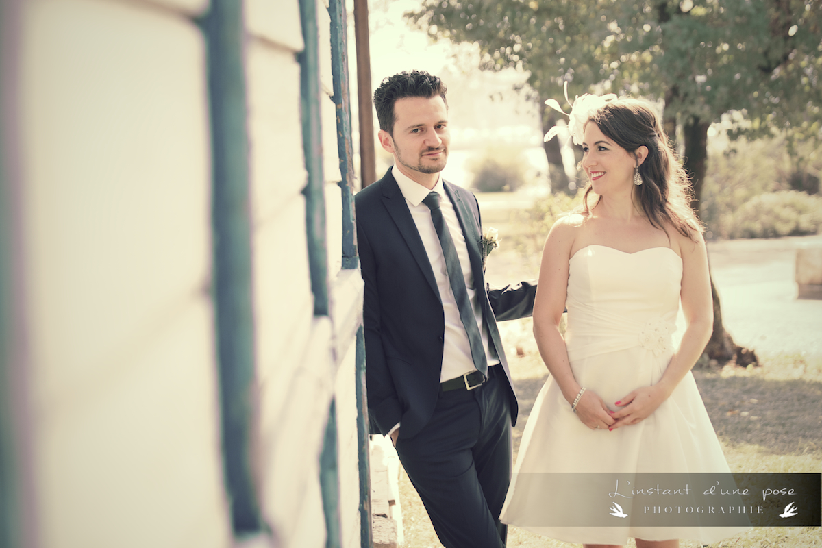 013_A&R_couple