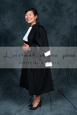 avocat-dec-2018_COUL-144