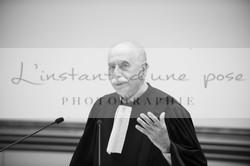 avocat-dec-2018_cérémonie-30