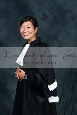 avocat-dec-2018_COUL-143