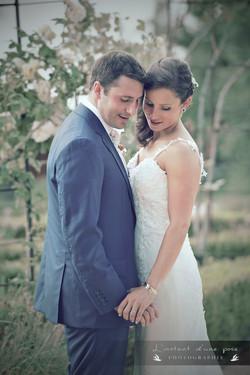 443_couple_G&N
