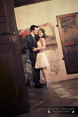 114_A&R_couple