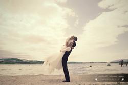 les_mariés__C&L__179.jpg