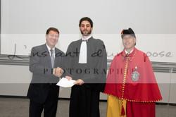 avocat-dec-2018_cérémonie-55